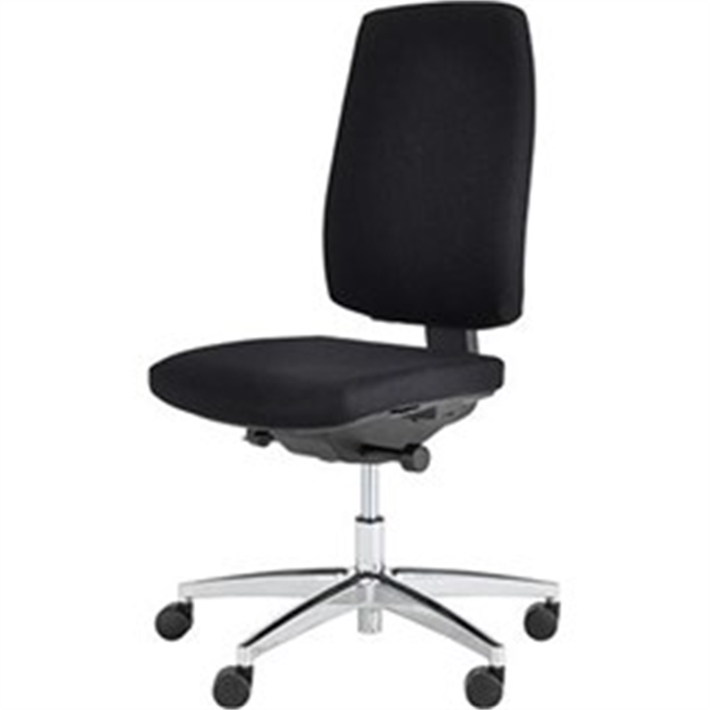 office-chairs