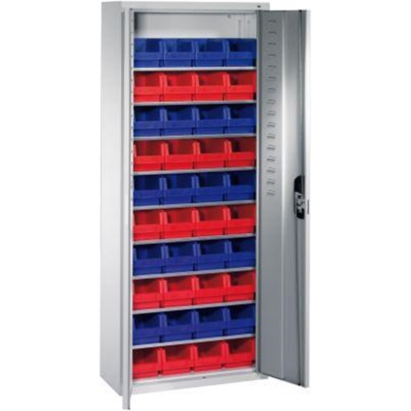 storage-racking-cabinets-accessories