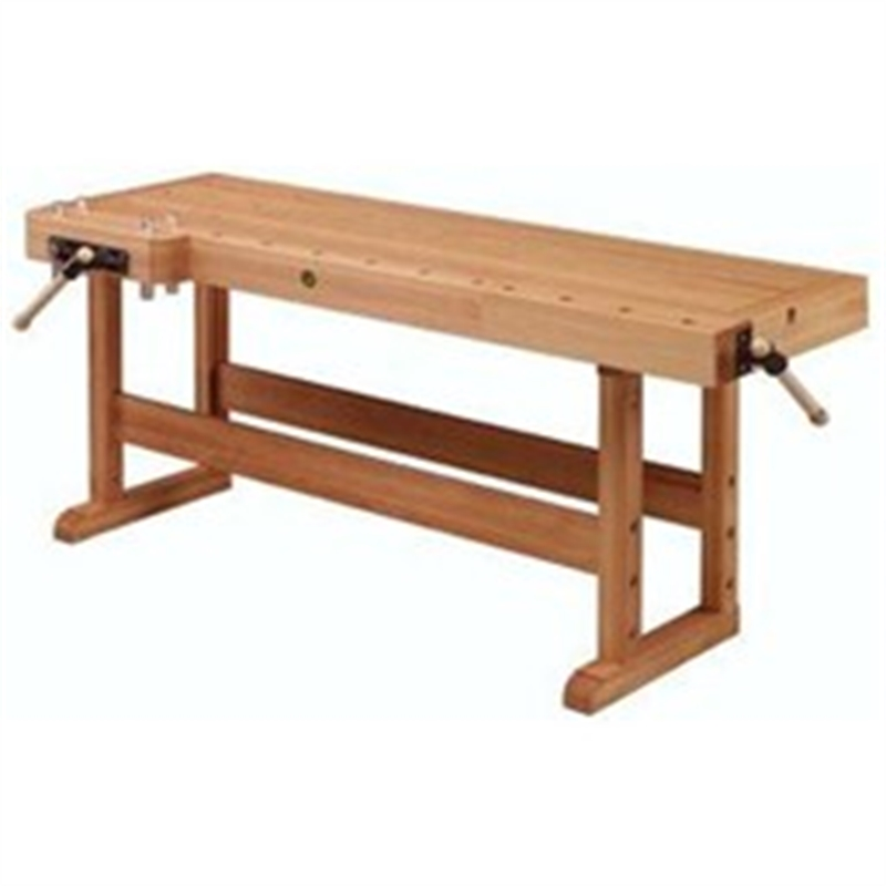 joiner-s-plane-benches-accessories