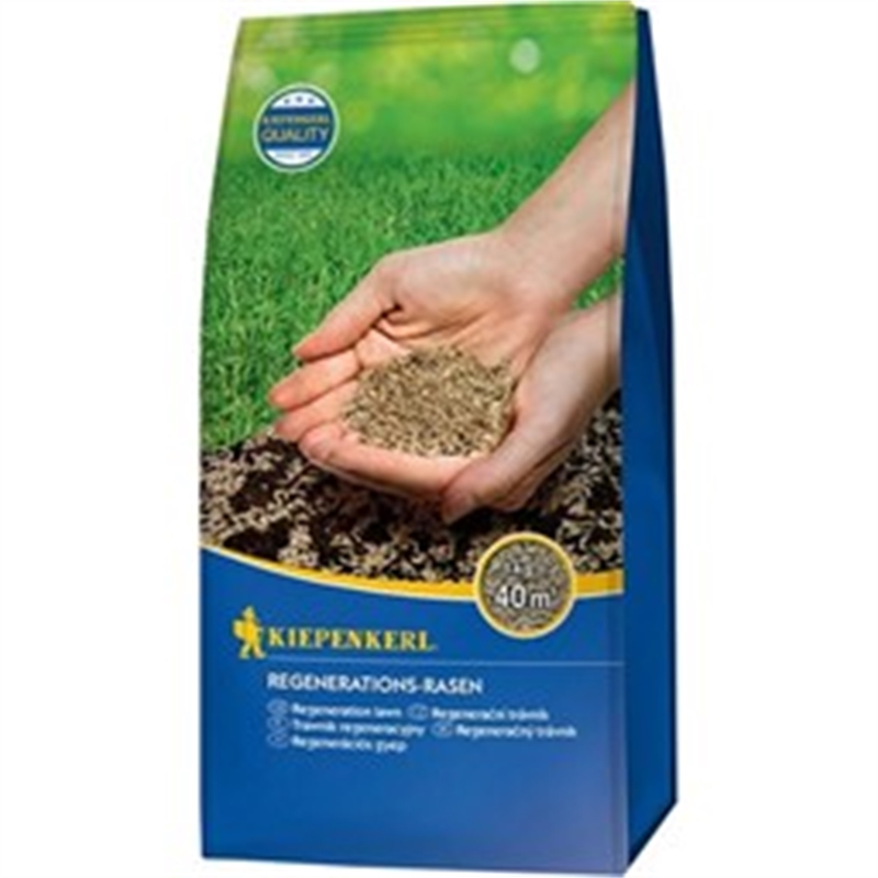 fertiliser-seeds-soil