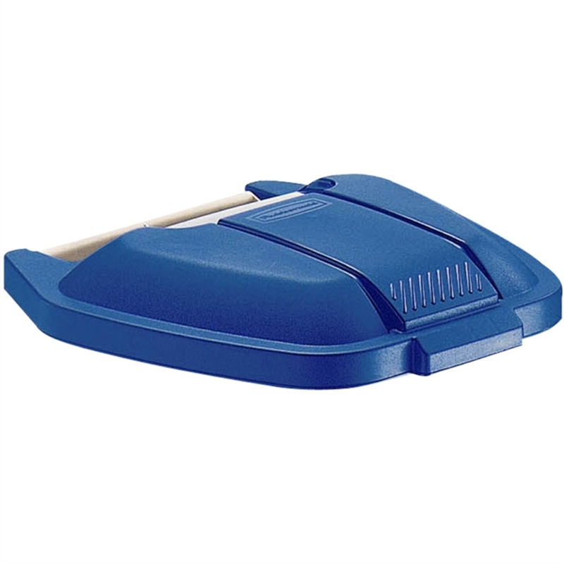 rubbermaidcommercial-products-deckel-polypropylen-blau