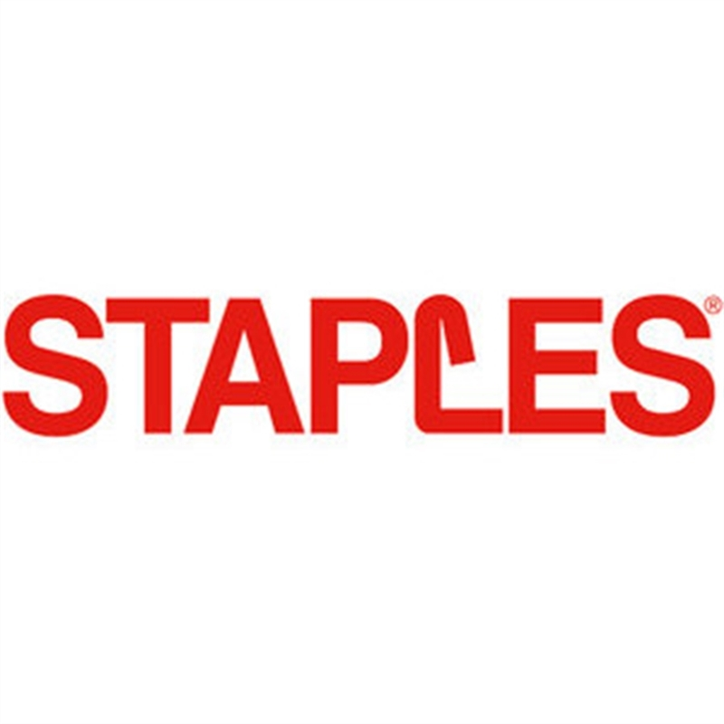 zucker-sticks-staples-4g-600-st