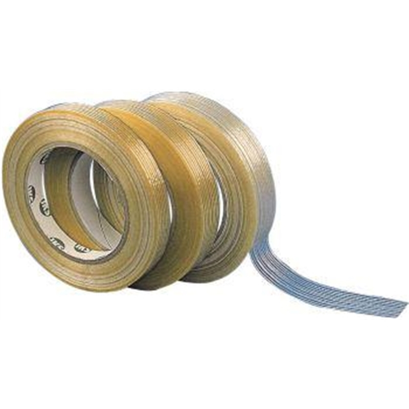 filament-band-f407-50m-x-19mm-farblos
