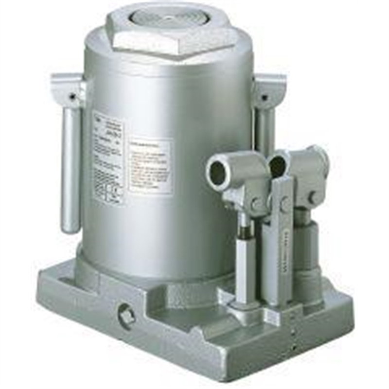 universalheber-hydr-12-t-jh-12-a
