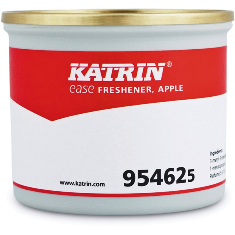 katrin-duftnachfuellung-ease-gel-dose-apple-1-dose