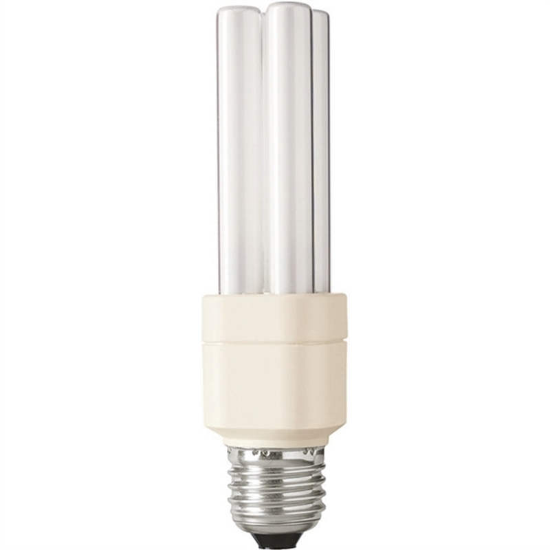 philips-energiesparlampe-master-ple-c-a-11-/-50-w-e27-600-lm-827-warmweiss-mittlere-lebensdauer-15-000-h