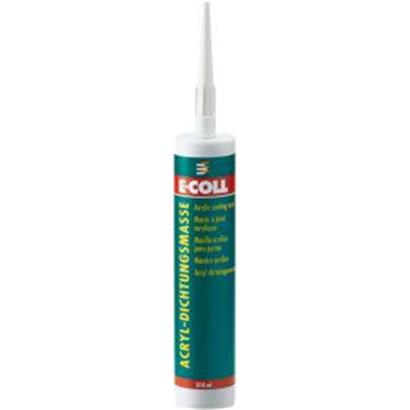 acryl-dichtmasse-310ml-weiss-f-e-coll