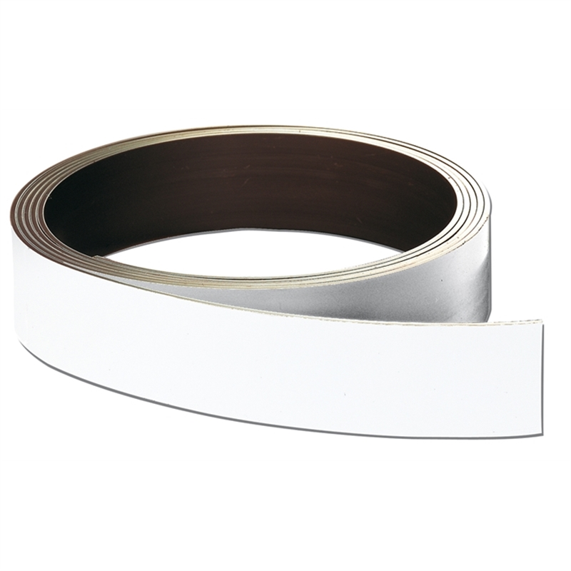 magnetband-10-mm-x-1000-cm-0-8-mm-weiss